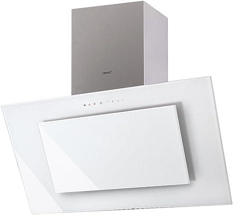Cata Campana Atenea 90 Wh: 262.57: Amazon.es: Grandes electrodomésticos
