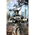 SciFanTM Magazine Issue 3: Beyond Science Fiction & Fantasy