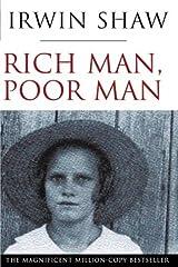 Rich Man Poor Man Irwin Shaw Pdf