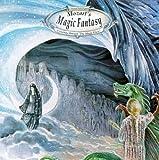 Mozart's Magic Fantasy: A Journey Through 'The Magic Flute' [Blisterpack]