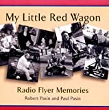 My Little Red Wagon, Roberto Pasini and Paul Pasin, 0740700448