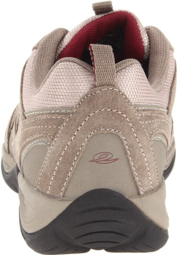 Easy Spirit Women's Exploremap Walking Shoe Taupe largest supplier for sale pre order sale online buy cheap from china new arrival cheap price sale marketable NCAT0eVM