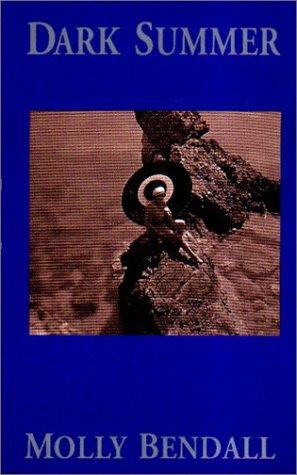 Dark Summer (The Miami University Press Poetry Series) (University Press Miami)