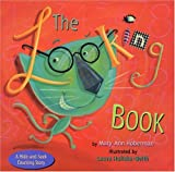 img - for The Looking Book: A Hide-and-Seek Counting Story book / textbook / text book