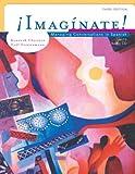 Imaginate! 3rd Edition