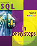 SQL in Easy Steps, Mike McGrath, 184078296X