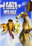Ice Age 2: The Meltdown by 20th Century Fox