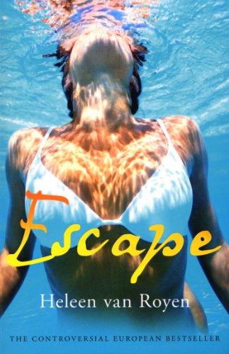 Escape - Heleen Van