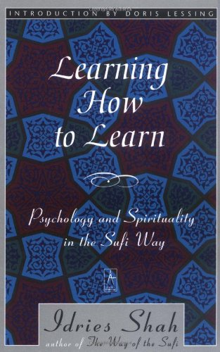 Learning-How-to-Learn-Psychology-and-Spirituality-in-the-Sufi-Way-Compass