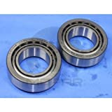 Mopar J8126500 Differential Bearing