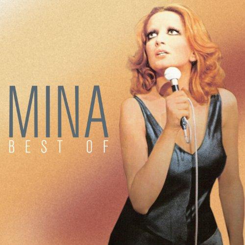 Mina - Best Of: Mina - Zortam Music