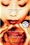 https://libros.plus/las-orquideas-rojas-de-shanghai-568/