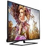 "Sceptre U500CV-U 49"" 4K Ultra HD 60Hz Class LED HDTV"