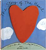 The Story of the Heart, Linell Nash Smith, 0847823369
