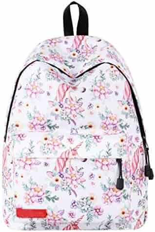 81abf5b0eab9 Shopping Polyester - Last 90 days - Whites - Backpacks - Luggage ...