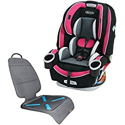 safest all in one car seat which is best in may 2018. Black Bedroom Furniture Sets. Home Design Ideas