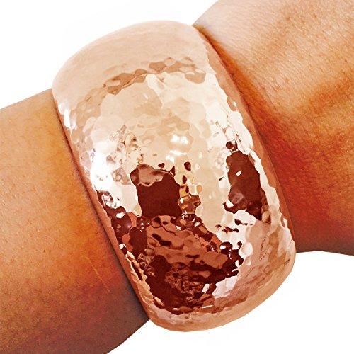 Activity Tracker Bracelet for Garmin Vivosmart HR Fitness...