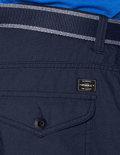 Shorts Blu O' Ink Neill Streetwear Blue Road Trip ngIwCPZx