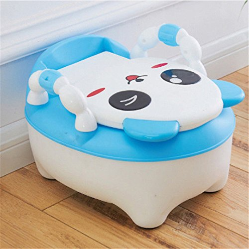 Jukebox Manual (Portable Baby Potty Seat Children Boy Potty Training Girl Toilet Urinal Potty Chair Seat)