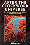 img - for After the Clockwork Universe book / textbook / text book