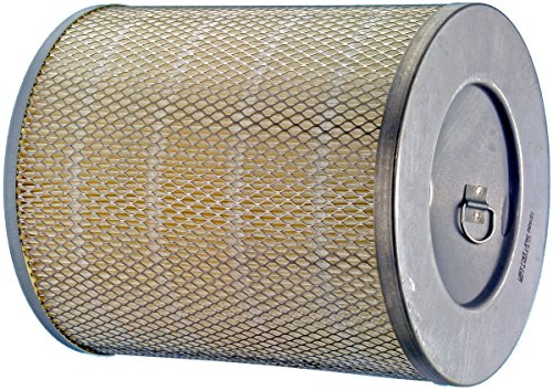 Luber-finer LAF942 Heavy Duty Air Filter