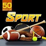 monday night football theme - Monday Night Football Theme (Heavy Action)