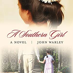 A Southern Girl Audiobook