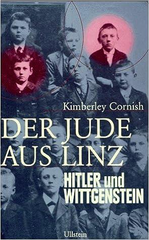 Bildergebnis für der jude