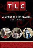What Not To Wear Season 4 - Episode 11: Michelle B.