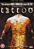 Tattoo [2003] [DVD]