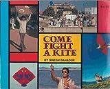 Come Fight a Kite, Dinesh Bahadur, 0817859276