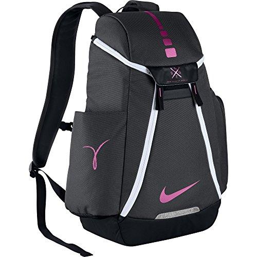 Nike Hoop - 1