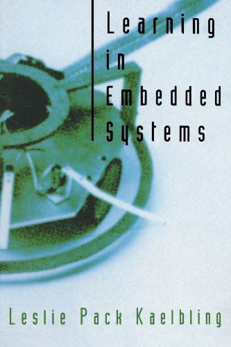Learning In Embedded Systems (MIT Press)