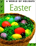 Easter, Catherine Chambers, 0613164903