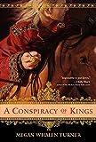 A Conspiracy of Kings (Thief of Eddis) by Megan Whalen Turner (2011-08-23) Livre Pdf/ePub eBook