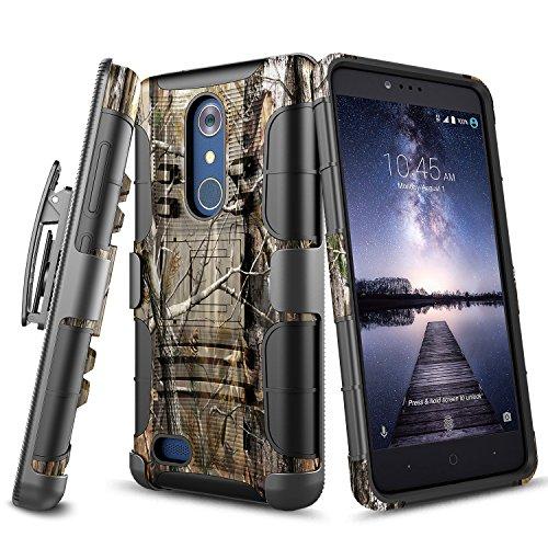 zte zmax phone case accessories - 7