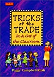 Tricks of the Trade, Peggy Campbell-Rush, 1884548377