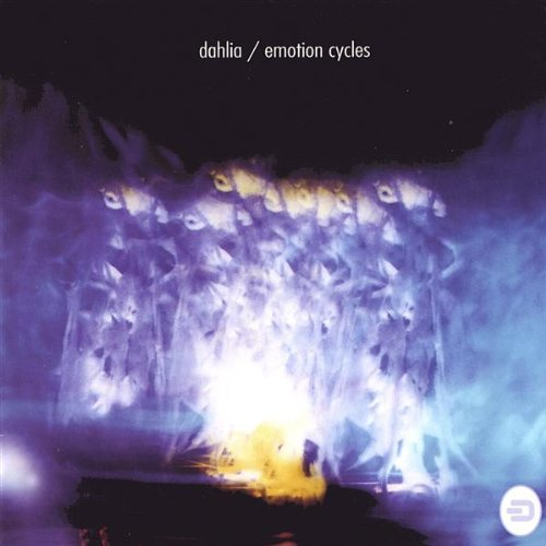 Dahlia - Emotion Cycles