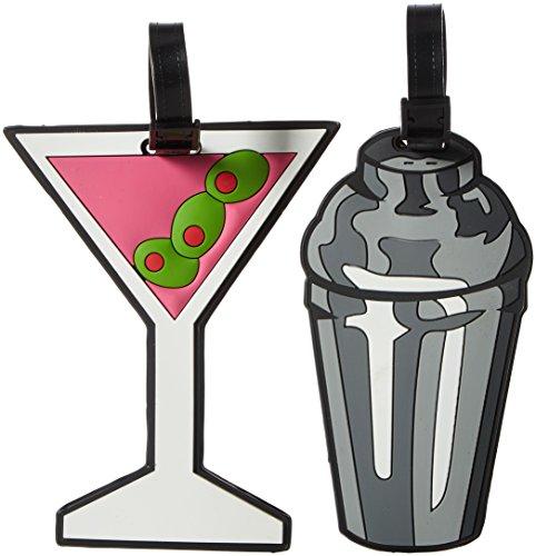 martini-luggage-tag-shoulder-bag-multi-one-size