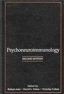 Psychoneuroimmunology, Two-Volume Set, Volume 1-2, Fourth Edition