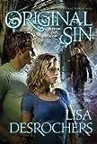 Original Sin (Personal Demons Book 2)