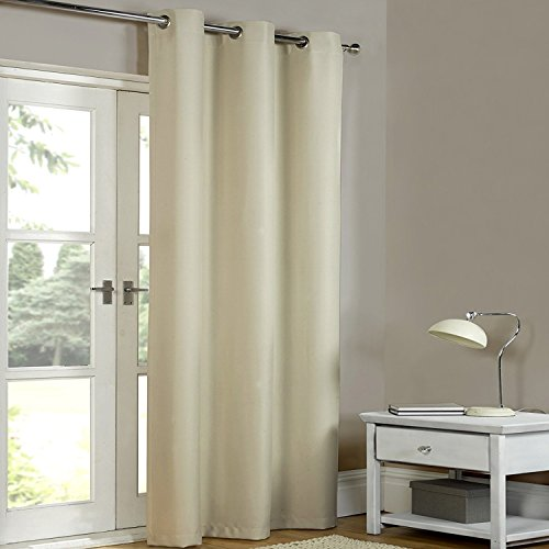 511x-846inch-Beige-Soundproof-Curtain-Window-Shades-COUTUDI-Pleat-Blackout-for-Office-Home-Baby-Room-Bedroom-Study