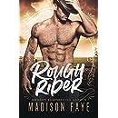 Rough Rider (Sugar County Boys Book 3)