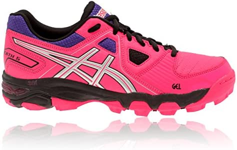 ASICS Gel-Blackheath 5 Women's Hockey Schuh