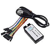 Aoicrie USB Logic Analyzer Device with EMI