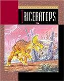 Triceratops, Susan Heinrichs Gray, 1592960456