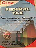 Eqe Tax-23