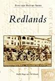 Redlands, Randy Briggs and Fred Edwards, 0738546801