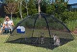 ABO-Gear-Happy-Habitat-for-Indoor-Cats