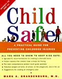 Child Safe, Mark A. Brandenburg, 060980412X